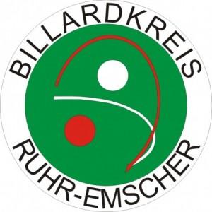 Billardkreis